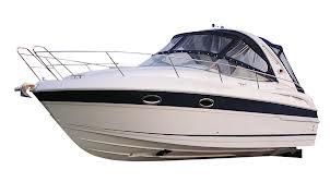 Лодки и яхти