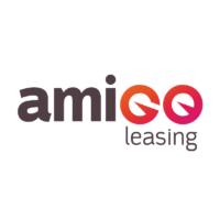 Лизинг на автомобил - Амиго Лизинг